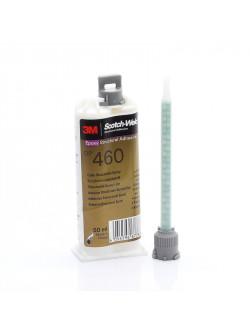 Scotch-Weld DP 460 (3M)