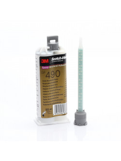 Scotch-Weld DP 490 (3M)