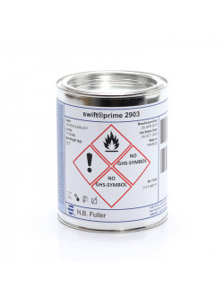 swift®prime 2903 (Helmitin-Stahlprimer  / Neutral 21903)