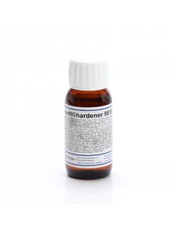 swift®hardener 9515 (Vernetzer 500 FL)