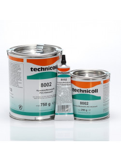 technicoll® 8002