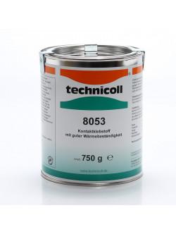 technicoll® 8053