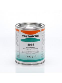 technicoll® 8055