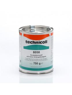 technicoll® 8058