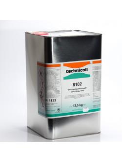 technicoll® 8102