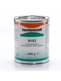 technicoll® 8153