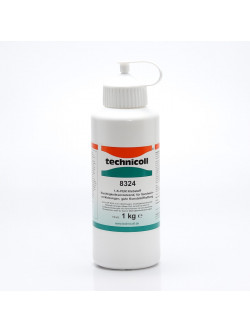technicoll® 8324
