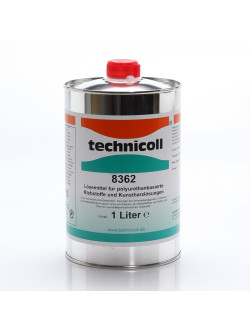 technicoll® 8362