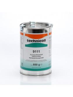 technicoll® 9111