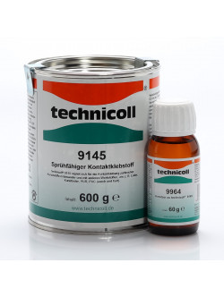 technicoll® 9145 Plus
