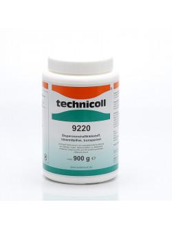 technicoll® 9220