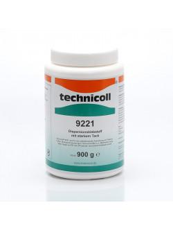 technicoll® 9221