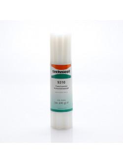 technicoll® 9310 Heißklebesticks
