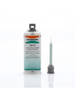 technicoll® 9413