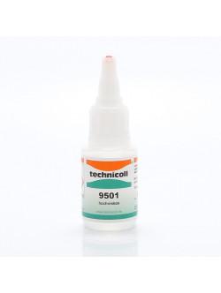 technicoll® 9501