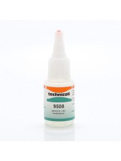 technicoll® 9508