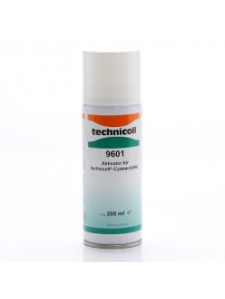 technicoll® 9601 Aktivatorspray
