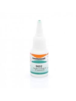 technicoll® 9602 (Reiniger + Entferner)