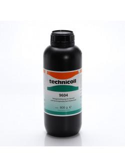 technicoll® 9604