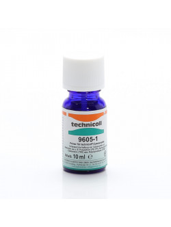 technicoll® 9605-1 Primer