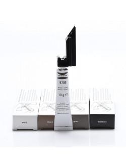technicoll® 9700 (10g Tube)