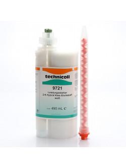 technicoll® 9721