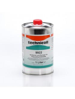technicoll® 9922