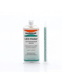 LED-Kleber