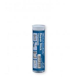 Repair Stick Titanium