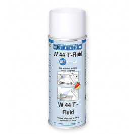 W 44 T®-Fluid, 400 ml Spraydose