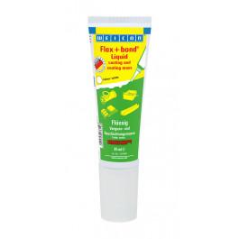 Flex+bond® Flüssig - weiß, 85 ml Tube