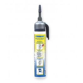 Plast-o-Seal® , Automatikkartusche