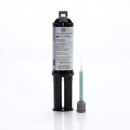 2 K Methylmethacrylat Kleber MMA
