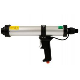 Airflow 1 für Folienbeutel bis 600 ml