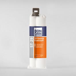 Bondan ST29