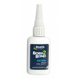BORN2BOND Ultra LV