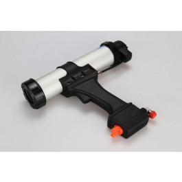 COX Airflow 2 Cartridge 310