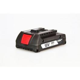 COX Bosch Akku / Battery 18V