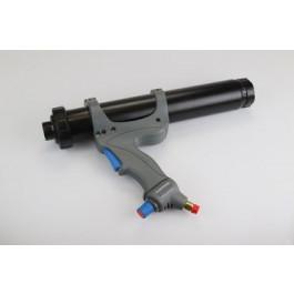 COX Jetflow 3 Sachet 600
