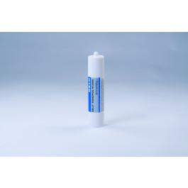 1 K Epoxidharz Kleber
