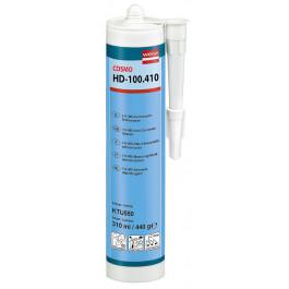 1-K Korrosions-Schutz Dichtmasse - COSMO HD-100.410