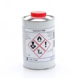 helmitin® 688 (Helmitin-Lösung 688)
