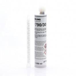 Körapur 790/30 2-K Reparatur Klebstoff