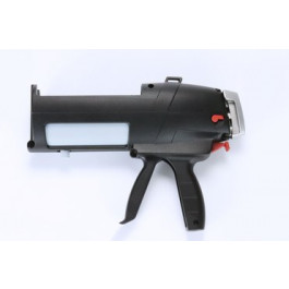 Kartuschenpistole DM2X 200-01-52-01