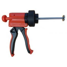 Kartuschenpistole EconoMax HES-V06T