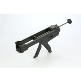 Kartuschenpistole MK H245M-500