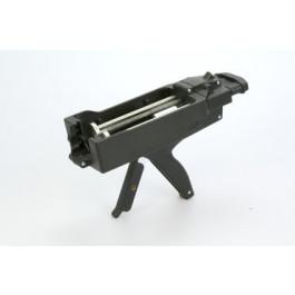 Auspresspistole MK H236M