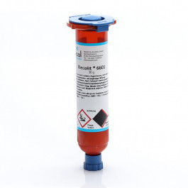 Elecolit® 6601