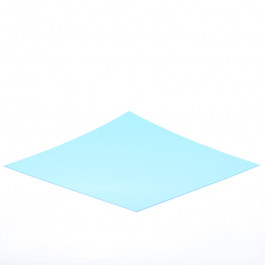 PVC Poolfolie