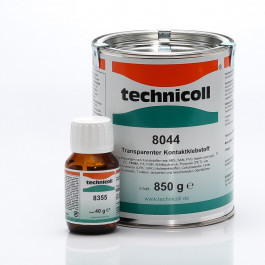 technicoll® 8044 PLUS